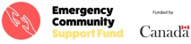 The Fall 2020 Kootenay Boundary FETCH and Seniors' Directories Updates are supported by the Government of Canada's Emergency Community Support Fund and Community Foundations of Canada.